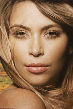 #Kimkardashian #celebritypivs http://kardashianjennerbuzz.com/