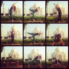 http://angels-meditation.com Yoga for everyone Check it out http://angels-meditation.com