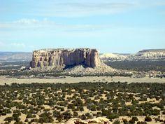 104 Best Geo -Plateau-Mesa-Butte- images in 2014 | Beautiful