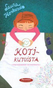 lataa / download KOTIKUTOISTA epub mobi fb2 pdf – E-kirjasto