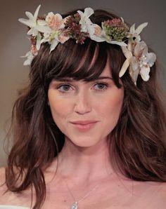 Bridal Makeup Mistakes to Avoid - PureWow
