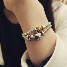 iloVe   #byilo #jewelry #jewellery #charms #bracelet #engraving #gift #warsaw #fashion #girl #boy #polishgirl #polishboy