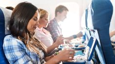 Breaking These Bad Habits Will Make Every Frequent Flier& Life Easier Travel Advice, Travel Tips, Travel Hacks, Wow Air, Etiquette And Manners, Best Airlines, Airplane Travel, New Environment, Travel Reviews