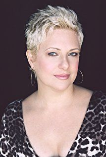 Tracy Silver is known for her work on Mad Men Fast Forward and Law & Order: LA Pretty Short Hair, Super Short Hair, Short Grey Hair, Short Hair Cuts For Women, Short Hairstyles For Women, Cool Hairstyles, Hair Styles 2016, Curly Hair Styles, Sassy Hair