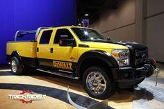 Cruiser Car, Car Show, Custom Cars, Car Vehicle, Automobile, Monster Trucks, Ford, Vehicles, Simple