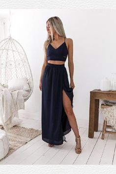 On Sale Comely Two Pieces Prom Dresses, Navy Blue Prom Dresses, 2019 Prom Dresses, Lace Prom Dresses Prom Dresses Blue Navy Prom Dresses Two Pieces Prom Dresses Prom Dresses 2019 Prom Dresses Lace Prom Dresses 2019 Navy Blue Prom Dresses, Straps Prom Dresses, Prom Dresses 2018, Ball Dresses, Dress Prom, Dress Long, Party Dresses, Navy Dress, Chiffon Dress