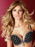 #sexy #fashion  victoria secret models lip sync
