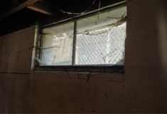Best Of How to Insulate Basement Windows