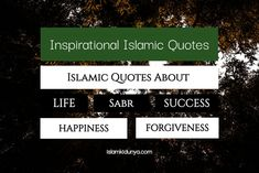 Quran and Hadith quotes about Namaz, Durood, Shukr, Patience etc. Inspirational Islamic Quotes which can change a life of a believer. Islamic Quotes In English, Best Islamic Quotes, Islamic Inspirational Quotes, English Quotes, Hadith Quotes, Allah Quotes, Prayer Quotes, Urdu Quotes, Beautiful Islamic Quotes