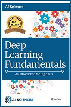 50 Best Deep Learning Books images in 2019   Computer