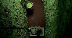 Film-Farmakon 2