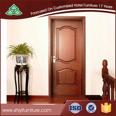 House door wood room kerala door/gate designs solid teak wood door price & Burma teak wood door price latest design wooden doors | Window and ...
