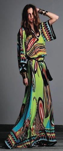 ALEXIS Clothing Dresses Swimwear Caftans Ponchos Pants Rompers Couture & more  Best Women's Boutique & Online Store