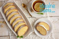 Cupcakes, Bread, Tiramisu, Ethnic Recipes, Food, Cupcake Cakes, Brot, Essen, Baking