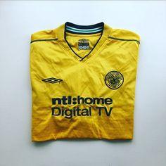 d996d172 37 Best Retro Vintage celtic football shirts images in 2019 ...