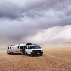 Meet The Family Who Instagrams Their Life On The Road | Business Insider