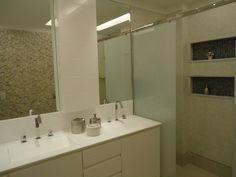 Comprando Meu Apê | Blog de decoração, apartamentos pequenos, faça você mesmo, casa, decoração de quartos, banheiros, salas e cozinhas, financiamento, culinária, estilo de vida! Decor | Página 314