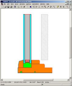 13 Best Simulation Tools images in 2015 | Software, Thermal comfort