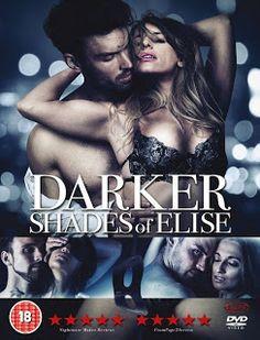 فيلم Darker Shades of Elise 2017مترجم http://ift.tt/2t74l7e