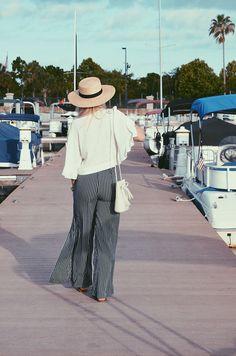 Lets sail away   alorajustesen.com