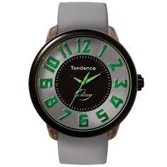 テンデンス 腕時計 ファンタジー FANTASY Ref.TG630001 T0630001 | TENDENCE テンデンス直営通販サイト
