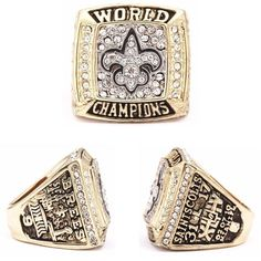 #GooShope #jewelry #ring #fashion #diamond #vintage #retro #style #stylish #FashionBlogger #sport #fan #rings #souvenirs #apparel #love #Championship #Football #NFL #MLB #Deals #Jersey #peytonmanning