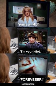 You're An Idiot#funny #lol #lolzonline