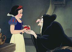 Everything We Need to Know We Learned from Disney Movies: Part 1c ffffffffffffffffkujjmlolk,; .;olk, 'j'ljijmlni9mmhiovb