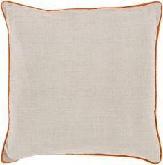 LP-001: Surya   Rugs, Pillows, Art, Accent Furniture