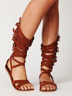 Jeffrey Campbell Rom