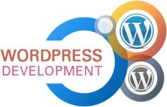 Wordpress Website Designing in Rishikesh, Haridwar, Dehradun WordPress started in 2003 with a single bit of code to enhance the typography of everyday writing and with fewer users than you can count on your fingers and toes. Since then it has grown to be the largest self-hosted blogging tool in the world, used on millions of sites and seen by tens of millions of people every day. WordPress is an Open Source project, which means there are hundreds of people all over the world working on it…