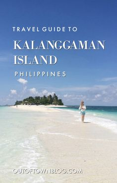 This Kalanggaman Island Travel Guide offers DIY Travel Tips, Itinerary, Contact Numbers, How to Get and other vacation planning tips. Kalanggaman Island, Islands, Travel Guides, Travel Tips, Visit Philippines, Leyte, Tourist Spots, Budget Travel, Cool Places To Visit