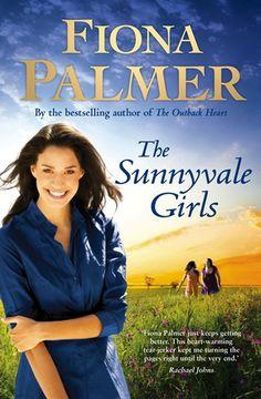 Fiona Palmer | Best Selling Australian Rural Author