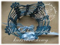 http://kursykrokpokroku.blogspot.com/2014/07/bransoletka-ze-starej-koronki-diy.html