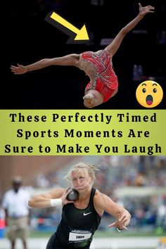 #Perfectly #Timed #Sports #Moments #Laugh Cheap Stuff On Amazon, Glasses Frames Trendy, Edgy Short Haircuts, Gym Essentials, Face Massage, Birthday Gifts For Best Friend, Teeth Care, Mom Jewelry, Electronic Gifts