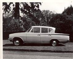 Ford Vehicles, Car Ford, Euro, Classic Cars, Capri, Photos, Vintage Classic Cars, Classic Trucks