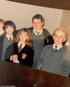 Objet Harry Potter, Estilo Harry Potter, Mundo Harry Potter, Harry Potter Draco Malfoy, Harry Potter Tumblr, Harry Potter Pictures, Harry Potter Characters, Harry Potter World, Harry Potter Fandom