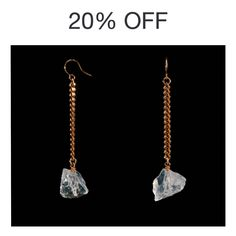 Special Halloween weekend offer! 20% OFF + Free EU Shipping until Monday 6pm online at www.martalarsson.com  Enter code Stones20