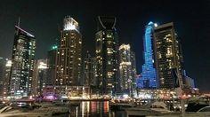 Dubai walk 5