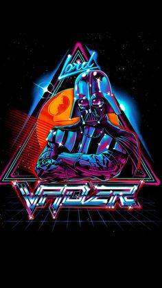 8 Star Wars Ideas Star Wars War Star Wars Art