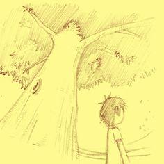 2009年8月28日(金) SUMMER WARS PLUS FAMILY TREE