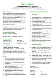 21 Best Resumes Images Sample Resume Resume Templates