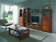 Muebles baratos conforama ideas para el hogar - Muebles de salon conforama ...
