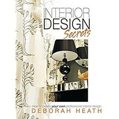 20b5bc797 Shades of Grey: Decorating with the most elegant of neutrals: Amazon.co.uk:  Kate Watson-Smyth: 9781849757126: Books