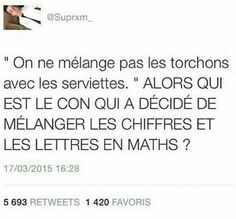 Funny Memes, Jokes, Image Fun, French Quotes, Bff Quotes, Funny Messages, Funny Photos, Anime Manga, True Stories