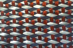 weaving patterns - Google Search