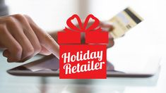 Mobile Has Its Big E-Commerce Moment While Online Traffic  Conversions Hit Seasonal Highs