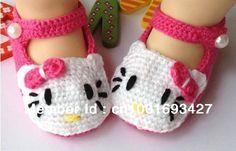 Häkelsöckchen für den Winter :)    Quelle: http://de.aliexpress.com/wholesale/wholesale-baby-shoes-to-crochet.html