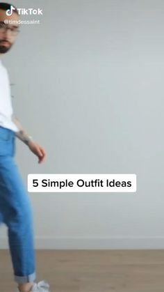 Stylish Mens Fashion, Mens Fashion Suits, Minimal Fashion, Indian Hairstyles Men, Capsule Wardrobe Casual, Clothing Photography, Men Style Tips, Simple Outfits, Videography