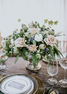 Summer Styled Shoot 2016 - Earthy Wedding - Rose Gold Chiavari - Vineyard Table - Amber Luster Charger - Naked Cake - Succulents  Location: Houston  Rentals: Aztec Events & Tents  Calligraphy: A Fine Flourish  Floral: Amanda Bee's Floral  Photography: Nadine Berns Phootgraphy  Desserts: Dolce Designs